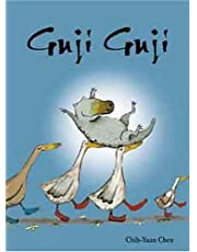 Guji Guji (Ala Notable Children's Books. Younger Readers (Awards))