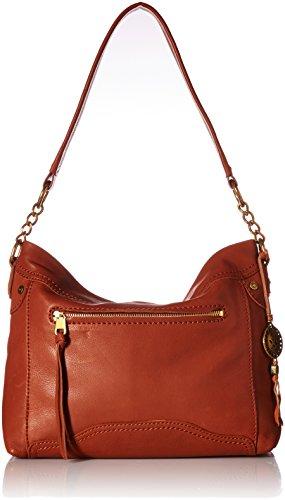 (The Sak The Collective Tahoe Hobo Bag, Cognac)