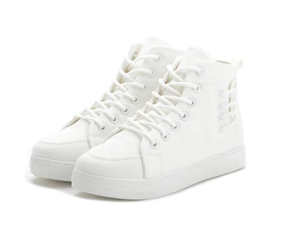 m. / mme beauté sans pareille les baskets - classique style classique - haut mode sport souliers diversifiée en première année de sa catégorie de conception nouvelle mode nr8673 dynamique 3dc605