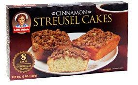 little-debbie-cinnamon-streusel-coffee-cakes-13oz-8-cakes-2-pack