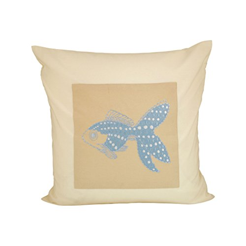Traditional Décor Collection Sweetwater 20x20 Pillow