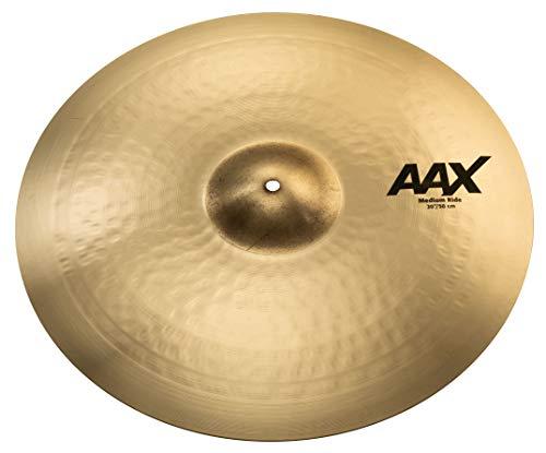 (Sabian Ride Cymbal 20