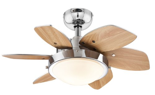 -Quince-Two-Light-24-Inch-Reversible-Six-Blade-Indoor-Ceiling-Fan ...