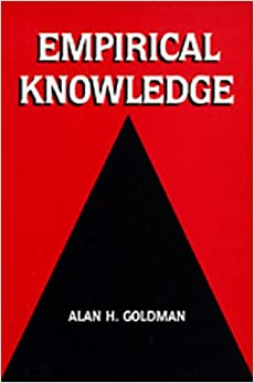 Book Empirical Knowledge
