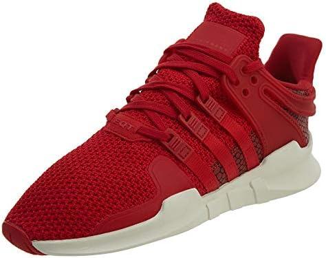adidas EQT Support Adv Big Kids Red Size: 4: .au