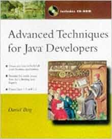 Download: Black Book Java .pdf