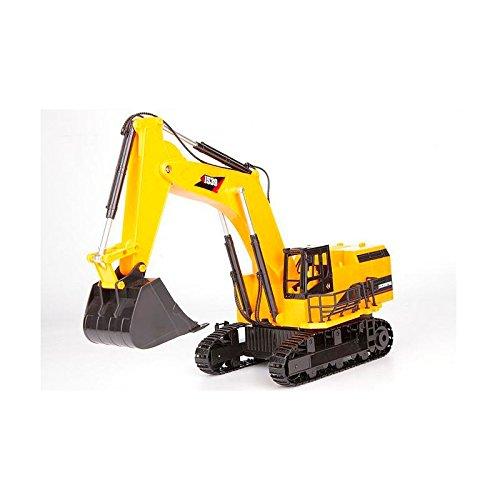 Excavadora-Teledirigida-G-Maxtec-Escala-112-8CH-20-Mins-170-Plataforma