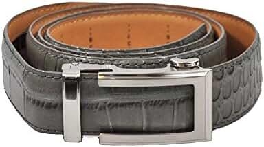 Nexbelt Premium Series: Reptile Belt