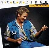 John Schneider - Greatest Hits