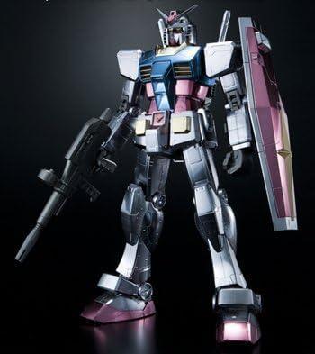 【ガンプラEXPO限定】メガサイズモデル 1/48 RX-78-2 ガンダム エクストラフィニッシュVer.