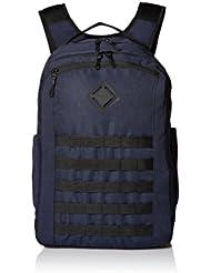 美亚:PUMA evercat 方程式3.0背包配件 ,原价:$60,现价:$38.82