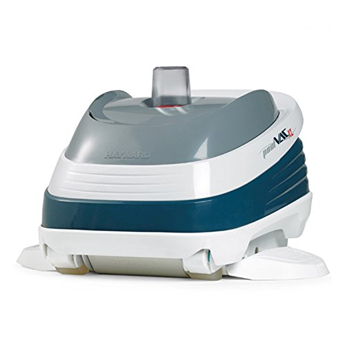 Hayward 2025ADC PoolVac XL Suction Pool Vacuum (Automatic Pool Cleaner)
