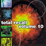 Total Recall 10