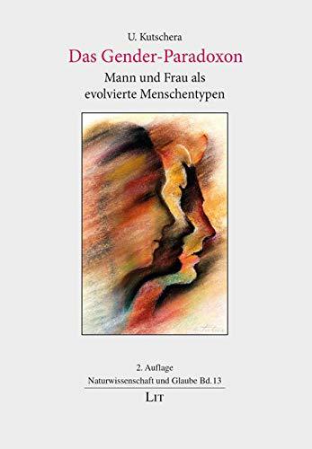 Warum wir Sex ausprobieren – Grenzen überschreiten (3/4) - SWR2