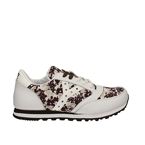 Ynot S17-AYW407 Sneakers Donna Grigio 40