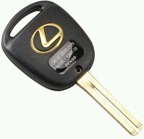 3-buttons-remote-key-short-blade-shell-for-lexus-rx-gs-is-es-gx