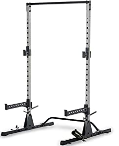 Fitness Reality Multi-function
