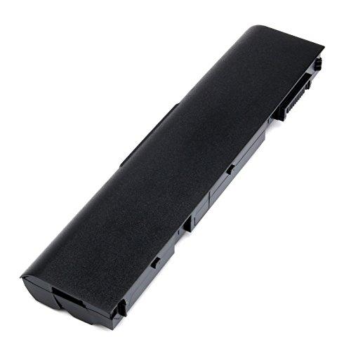 BULL-TECH 11.1V T54FJ New Laptop Battery for Dell Latitude E5420 E5520 E6420 E6520 Compatible P/N: M5Y0X 312-1163 HCJWT 7FJ92 by BULL-TECH (Image #6)