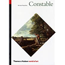 World Art Series Constable