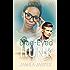 Blue-Eyed Hunk: BWWM Romance Novel For Adults