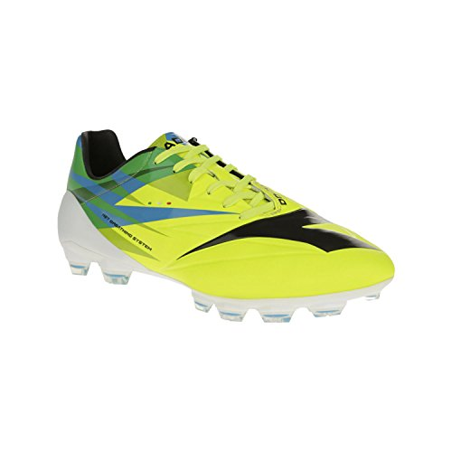GLX14 NA football 2 DD Diadora nbsp;Yellow nbsp;A boot w6Y1qqH