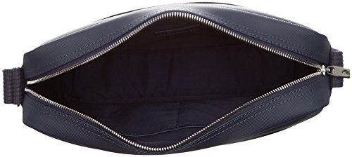 Men's Classic Peacoat Bag Blue Lacoste Men's handle 021 Top Pwx7q1