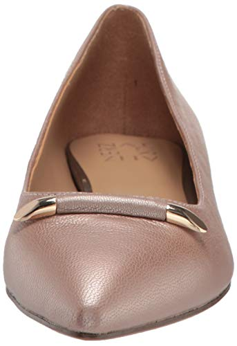 Naturalizer Women's Sable Loafer Flat