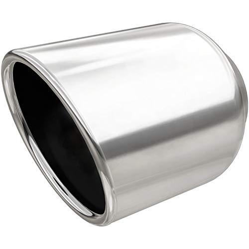 Magnaflow 35136 Stainless Steel 2.5