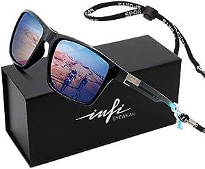 Fishing Sunglasses For Men