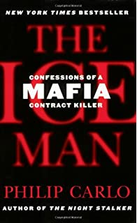 Murder Inc : The Story of The Syndicate Killing Machine