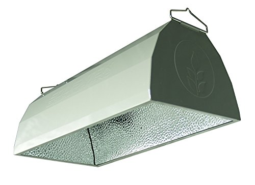 410YP5kp-0L SolisTek STKMAX56‐DE Double Ended Commercial Greenhouse Reflector, 1000-watt