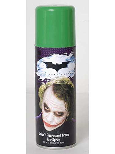 Rubie's Costume Co The Joker Hairspray Costume ()