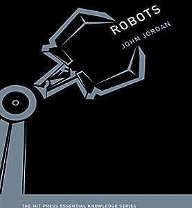 Robots Audiobook