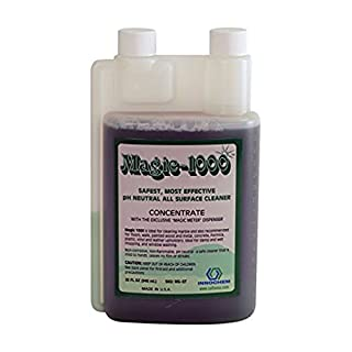 "InnoChem MG-QT""Magic-1000"" Super Concentrate, 1 Quart"