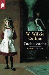 Cache-cache par Collins