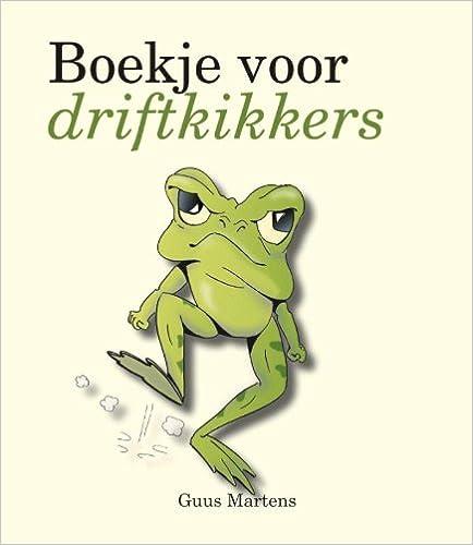 http://p-ffpdfs ga/book/free-german-textbook-download-the