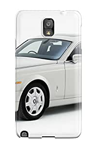 Perfect Rolls Royce Phantom 2 Case Cover Skin For Galaxy Note 3 Phone Case