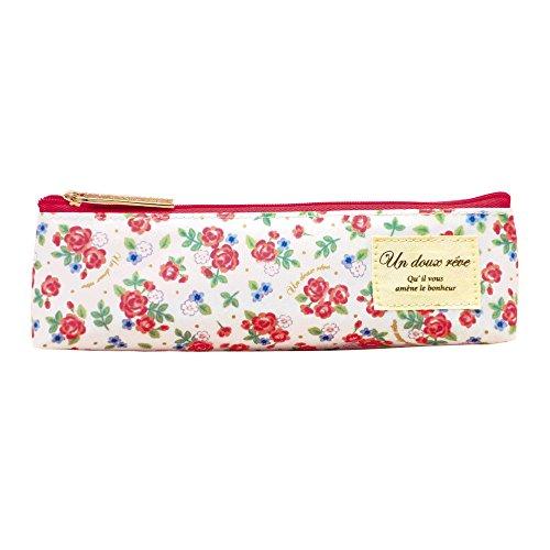 em-plan-pen-pouch-un-doux-reve-undo-reve-flower-010010-71