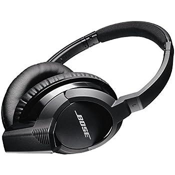 Amazon.com: Bose SoundLink Around-Ear Bluetooth Headphones