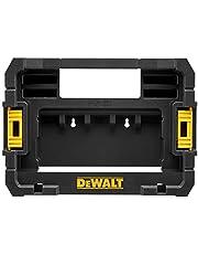 DeWALT DT70716-QZ TSTAK Caddy, zwart/geel
