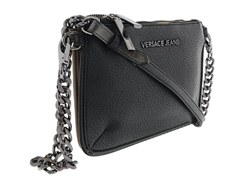 Versace-EE1VQBBS4-EMHX-Brown-Crossbody-Bag