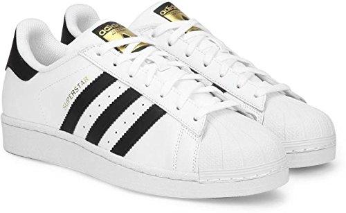 adidas white sneakers india