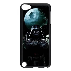 Ipod Touch 5 Phone Case Star Wars FG79998