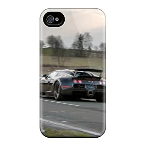 Iphone High Quality Cases/ Mansory Ruc8883BGGn Cases Covers For Iphone 6