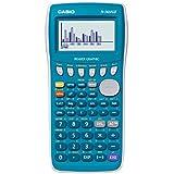 Graphing Calculator – CATIGA CS121 - Scientific...