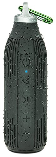 Turcom SoundSport Water Resistant Dust Proof Shock Proof