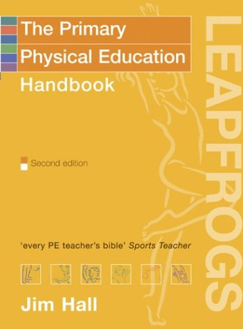 uws sport and exercise science handbook