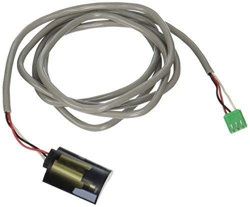 - Toto TH559EDV545 Sensor New Standard Low Lead