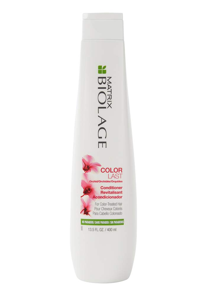 Amazon Biolage Colorlast Shampoo For Color Treated Hair 135