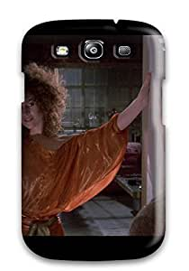 Snap-on Case Designed For Galaxy S3- Ghostbusters